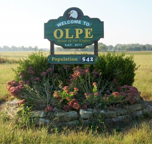 Olpe-Welcome-Sign-2-300x285